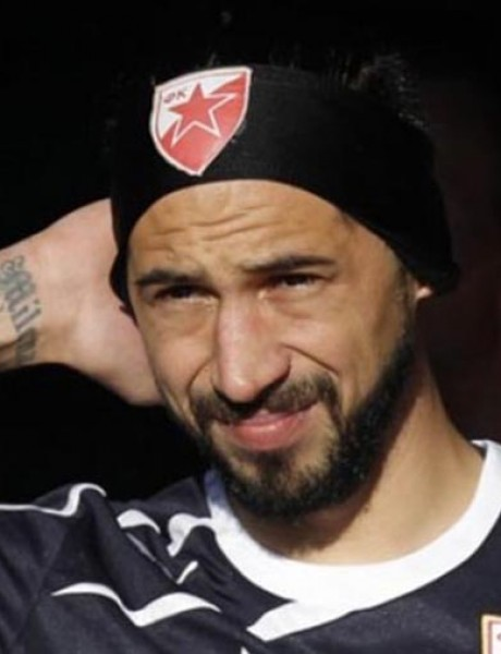 Vesti iz sveta sporta: Bivša Zvezdina jedinica vraća se u srpski fudbal?