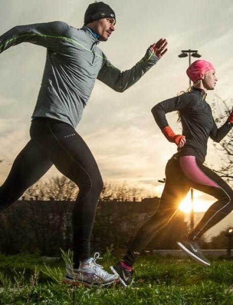 Trčanje od 7 MINUTA može da vam promeni život