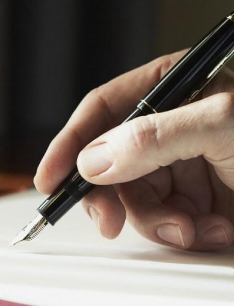 Stvari koje u CV ne smeš da napišeš