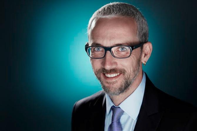 doktor ilker apaydin Intervju: dr Ilker Apaydin, hirurg plastične, rekonstruktivne i estetske hirurgije