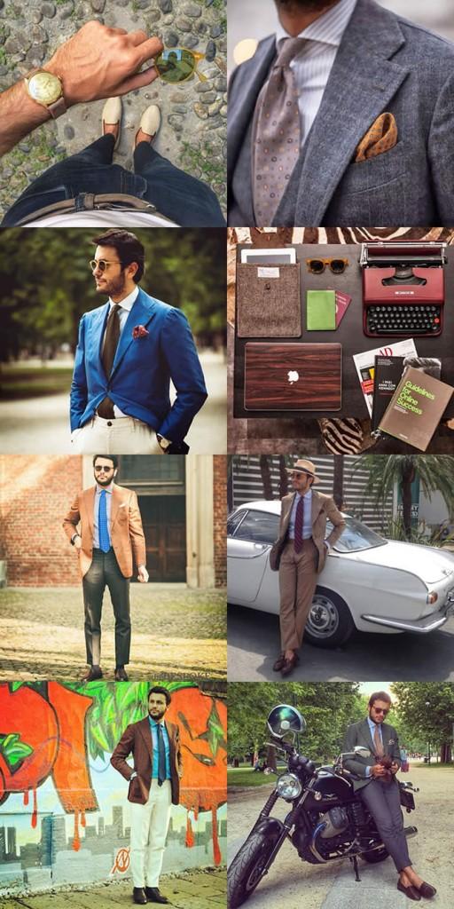 fabio atanasio 512x1024 Instagram profili koje MORATE zapratiti