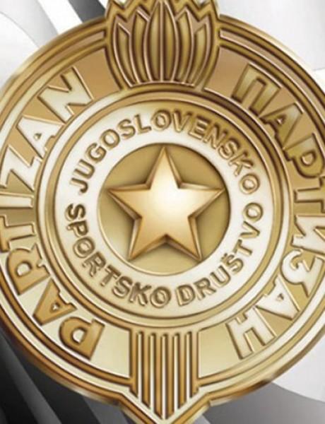 Vesti iz sveta sporta: Partizan ostao bez najboljeg igrača