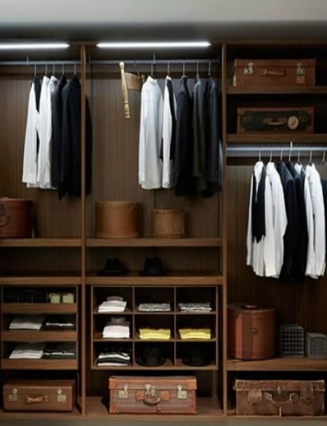 Otkrivamo: Kako da ti odeća DUŽE traje
