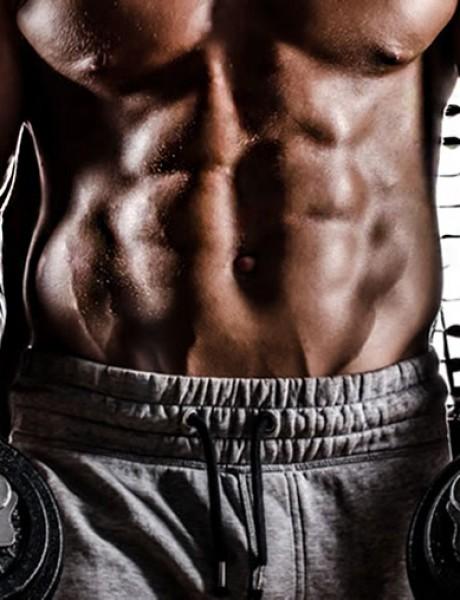 Kako da uz manje vežbanja dobijete BOLJE rezultate?