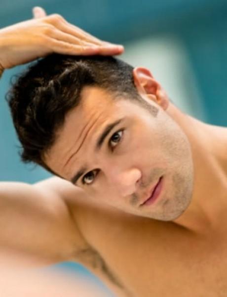 Saveti koji će ti pomoći da rešiš problem sa svojom frizurom