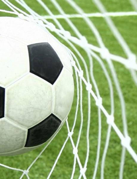 Vesti iz sveta sporta: Deset najboljih penala svih vremena (VIDEO)