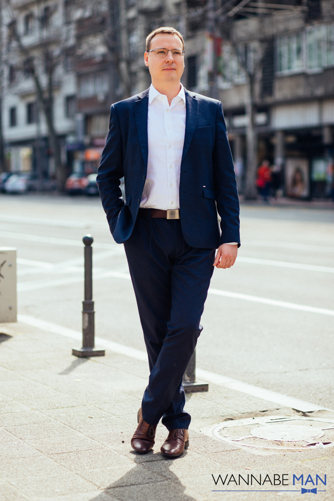 Dusan Basalo intervju Wannabe magazine 2 Intervju: Dušan Basalo, osnivač i Senior partner Atria Group