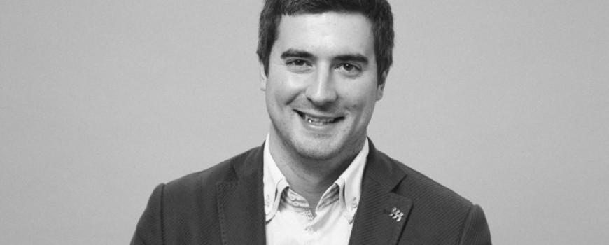 Intervju: Ivan Pribićević, tim lider sekcije SAMPLE