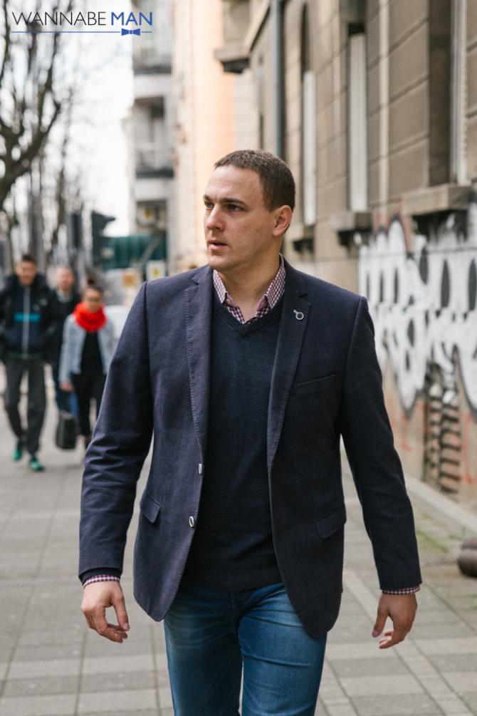 Milos menadzer godine Wannabe magazine 2 Intervju: Miloš Perović, izvršni direktor Termovent Komerc