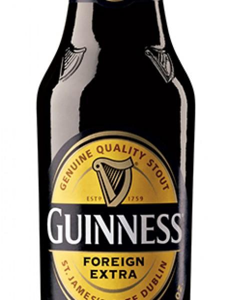 Guinness poziva svoje fanove da zajedno proslave Dan Svetog Patrika