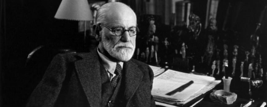 16 citata Sigmunda Frojda koji će vas navesti na razmišljanje