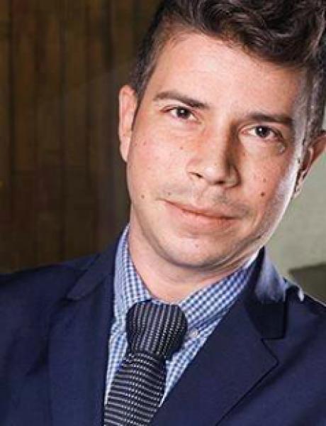 """Intervju: Nikola Milović, autor bloga """"Miles To Walk"""""""