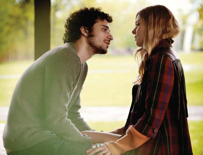 romantika Romantični gestovi koji će je OBORITI s nogu