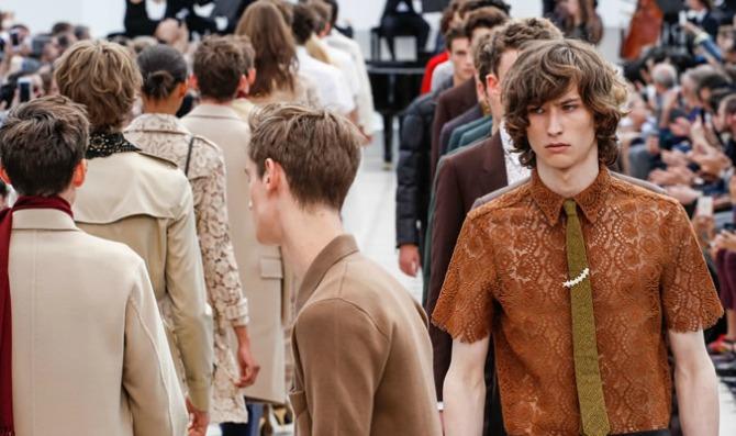 trendovi Ove modne savete nikako NEMOJTE da primenjujete