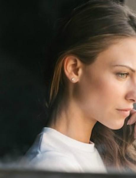 Šta treba da ZNATE kada se zabavljate sa devojkom slomljenog srca