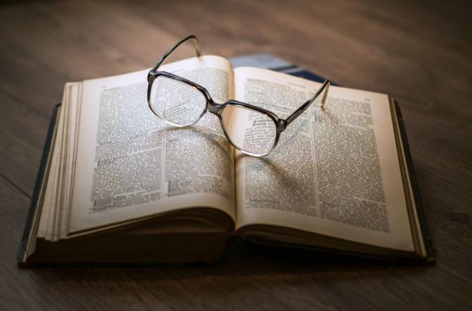 1110 Muške knjige koje TREBA da pročitate