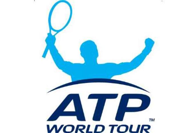 Atp Tennis Vesti iz sveta sporta: Zvezda za nastavak serije, CSKA za fajnal for