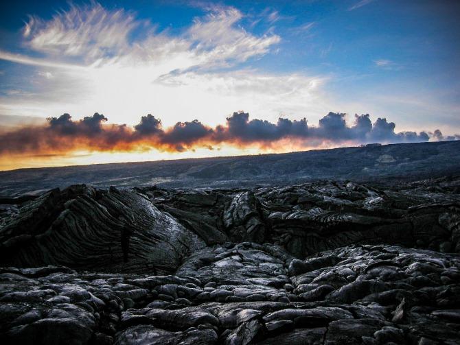 Havaji 18 destinacija koje moraš posetiti pre nego što nestanu