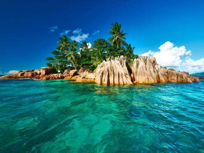 Madagaskar 18 destinacija koje moraš posetiti pre nego što nestanu