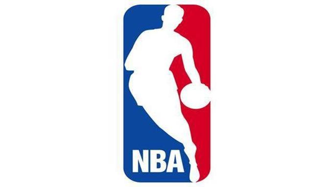 NBA logo21 Vesti iz sveta sporta: Zvezda za nastavak serije, CSKA za fajnal for
