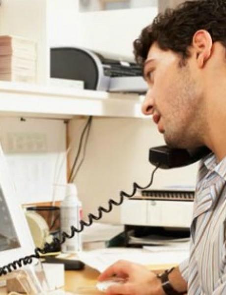 Navike zbog kojih izgledate NEPROFESIONALNO na poslu