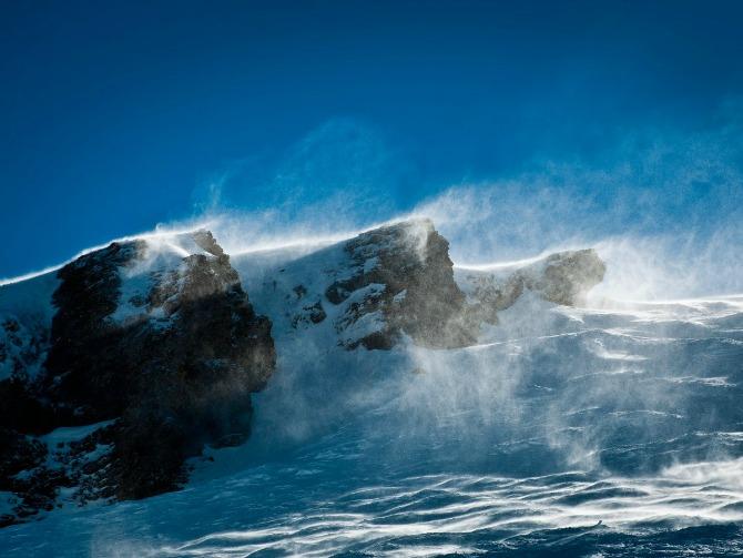 Planine Alpi 18 destinacija koje moraš posetiti pre nego što nestanu