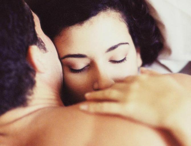 Seks i devojke Razlozi zašto žene ne žele seks KOLIKO i muškarci