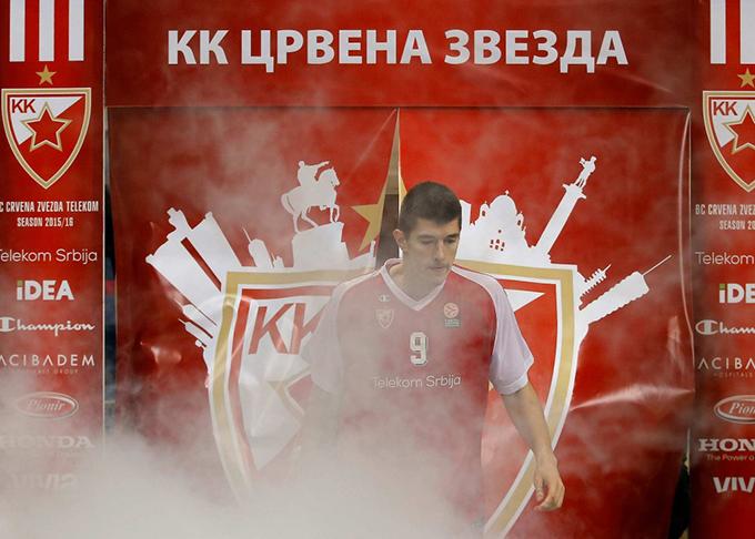 ZVEZDA CSKA 04 1024x732 Vesti iz sveta sporta: Lorenco napušta Jamahu