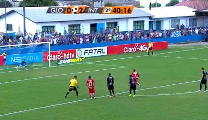 brazilci penal Vesti iz sveta sporta: Igrači Partizana zaradili bogate premije