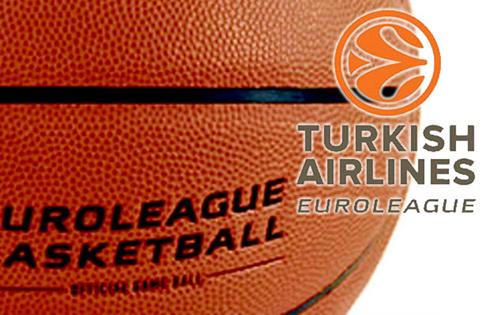 turkish airlines euroleague Vesti iz sveta sporta: Stanković podelio sreću, nisu svi bili zadovoljni