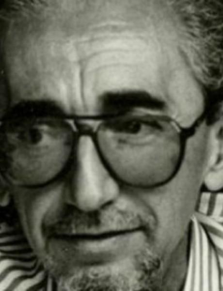 Borislav Pekić: Citati koji vas VODE u budućnost