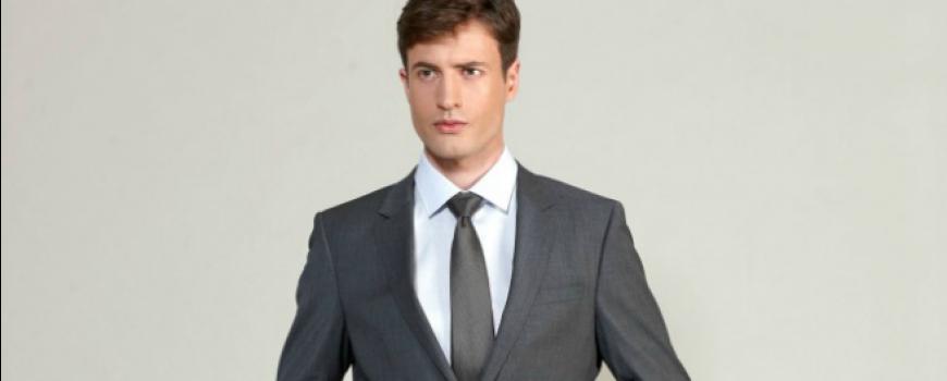 Fashion Park Outlet Inđija modni predlog: VANVREMENSKI izgled za svečane prilike