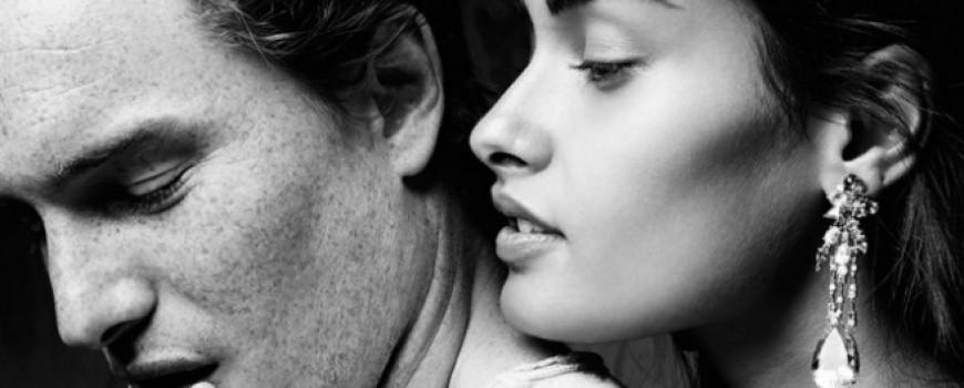 """Jezik ljubavi: Šta znači """"KVALITETNO vreme"""" koje provodite zajedno"""
