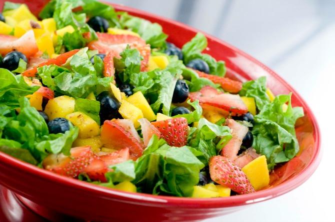 Kako hranom do BOLJEG zdravlja Kako hranom do BOLJEG zdravlja?