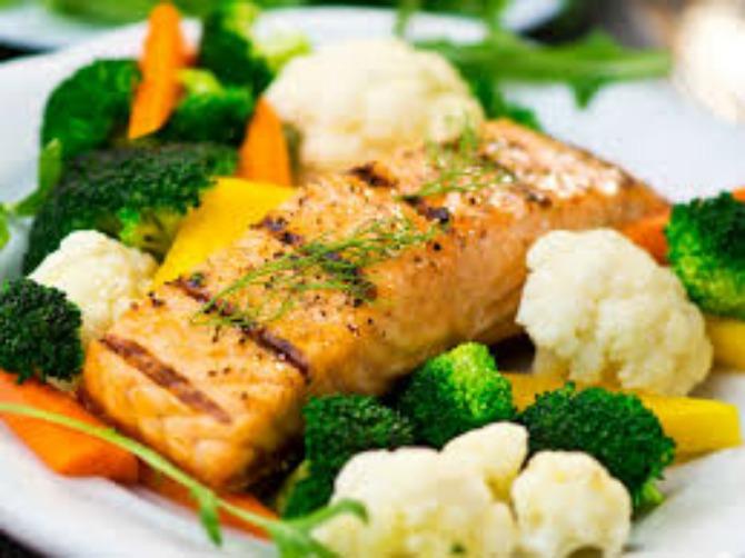 Kako hranom do BOLJEG zdravlja2 Kako hranom do BOLJEG zdravlja?