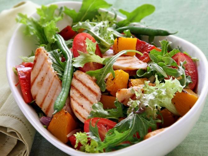 Kako hranom do BOLJEG zdravlja3 Kako hranom do BOLJEG zdravlja?