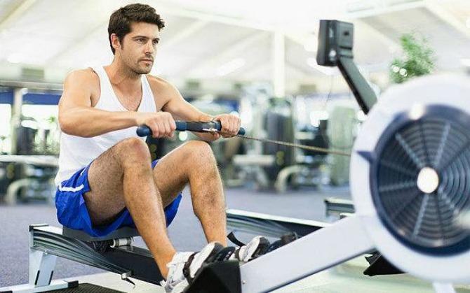 Predstavljamo vam TRBUŠNJAKE za početnike Radite OVAKVE trbušnjake ukoliko ste početnik u treniranju