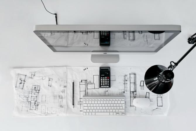 StairwellLoft 09 Intervju: Paulo Valčić, arhitekta i Boran Petljak, dizajner enterijera