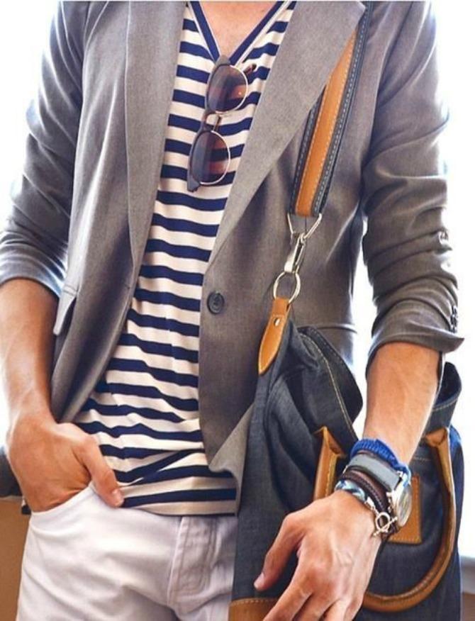 Upotpunite svoj izgled ZANIMLJIVIM narukvicama4 Upotpunite svoj izgled ZANIMLJIVIM narukvicama