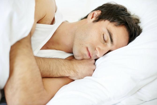 Zdrave navike POSLOVNIH muškaraca2 Zdrave navike POSLOVNIH muškaraca
