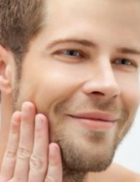 Ženski proizvodi koji će vam SIGURNO pomoći u nezi kože