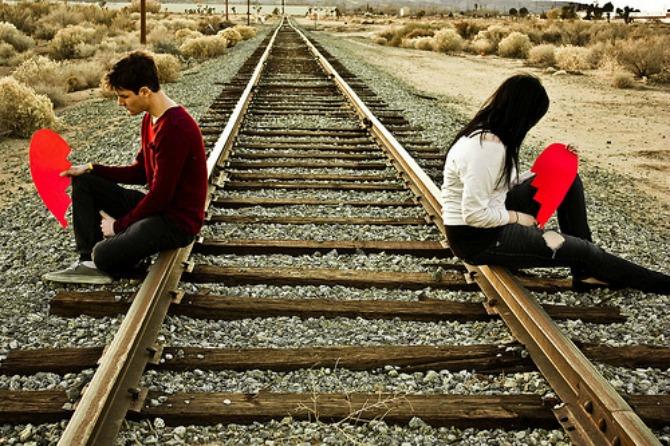 3 koraka da slomljeno srce PONOVO otvorite za ljubav2 3 koraka da slomljeno srce PONOVO otvorite za ljubav