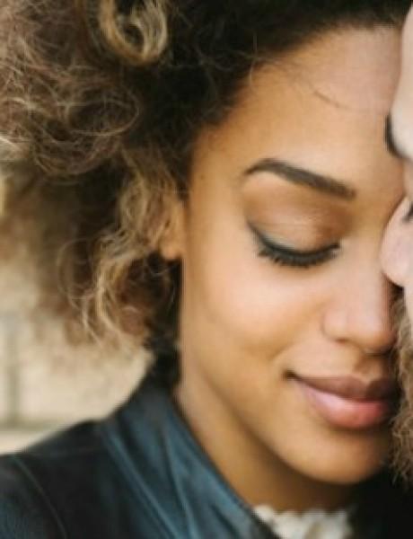 Sva ta hemija: Kako zaljubljenost utiče na tvoj mozak? (BLOG)