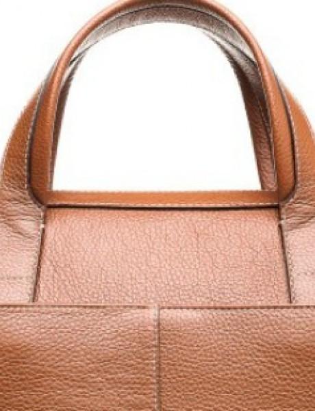 Must Have: Moderna poslovna torba Mona