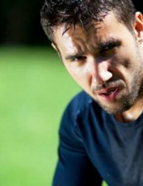 Sagorevajte kalorije NEVEROVATNIOM brzinom