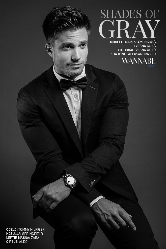 Wannabe Man Editorijal Jul 1 Wannabe Man editorijal: Shades of Gray