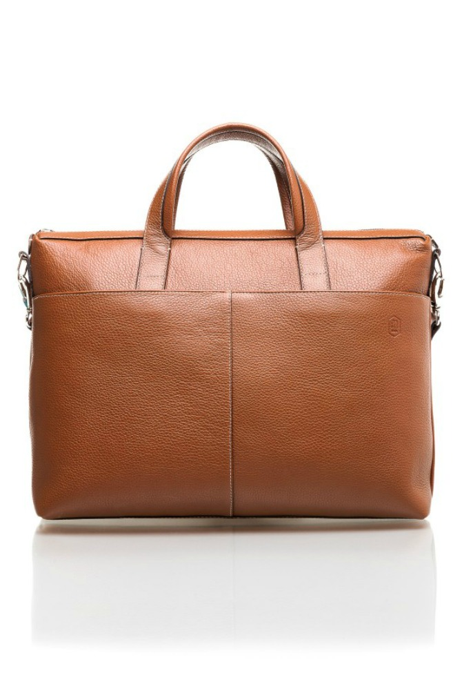 mona torba Must Have: Moderna poslovna torba Mona