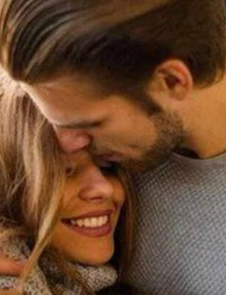 Šta motivisani muškarci traže u partnerskom odnosu?