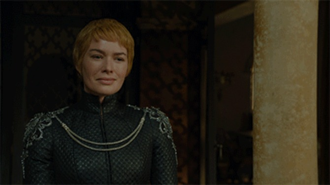 Game of Thrones GOT na skali od moj život više nema smisla do aman dokle više