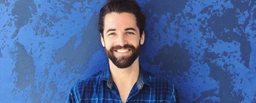 Najveće greške prilikom stilizovanja brade